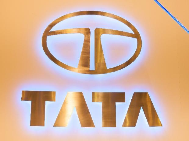 Tata Steel BSL prepays Rs 3,000 crore loan riding on massive.