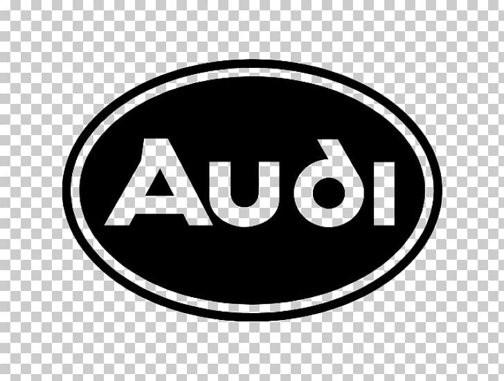 Audi TT Car Tata Motors Audi A3.