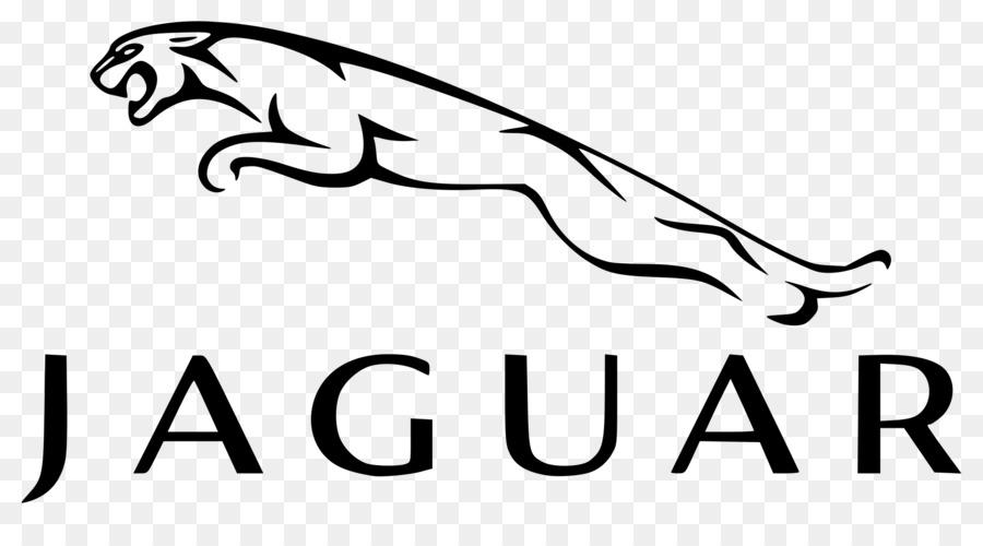 Jaguar Cars Tata Motors Jaguar S.