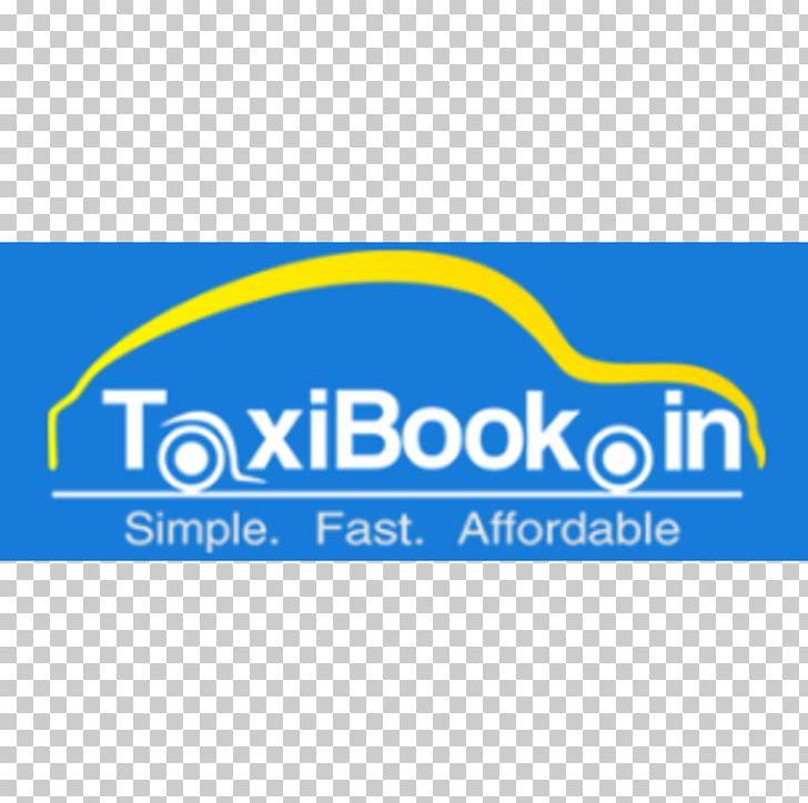 Taxibook.in Logo Brand Tata Motors Tata Nano PNG, Clipart.