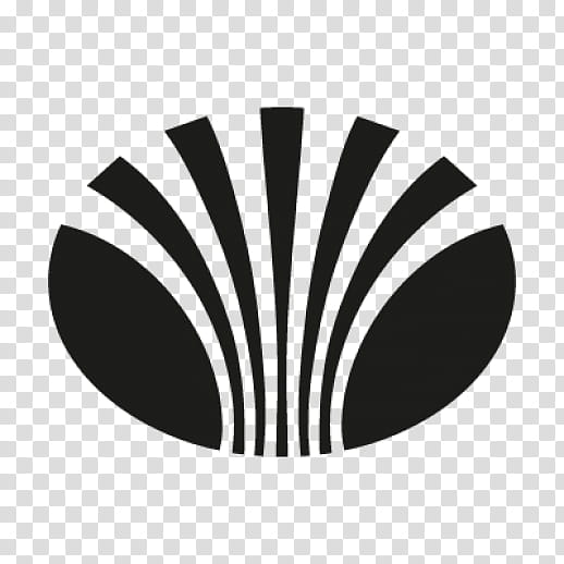 Graphy Logo, Car, Daewoo Motors, Gm Korea, Tata Motors.