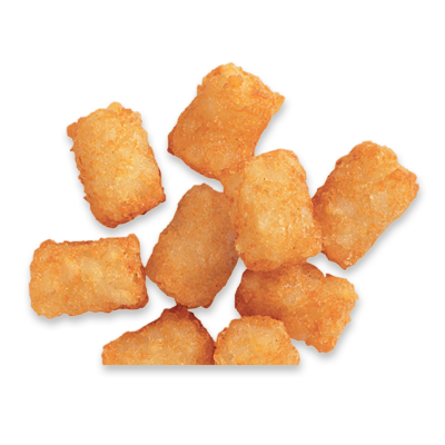 Tater Tots PNG Images Transparent Free Download.
