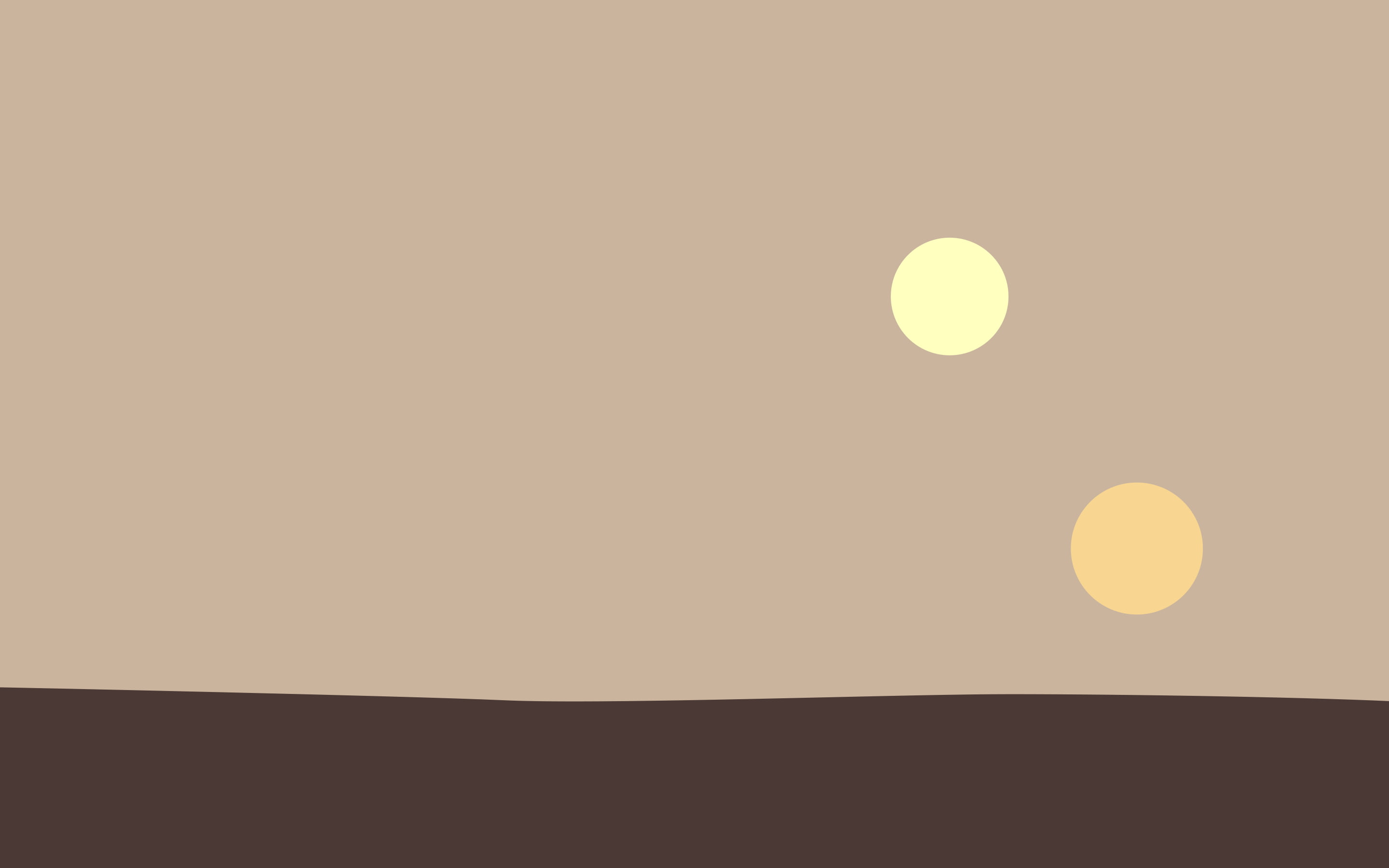 Tatooine clipart Transparent pictures on F.