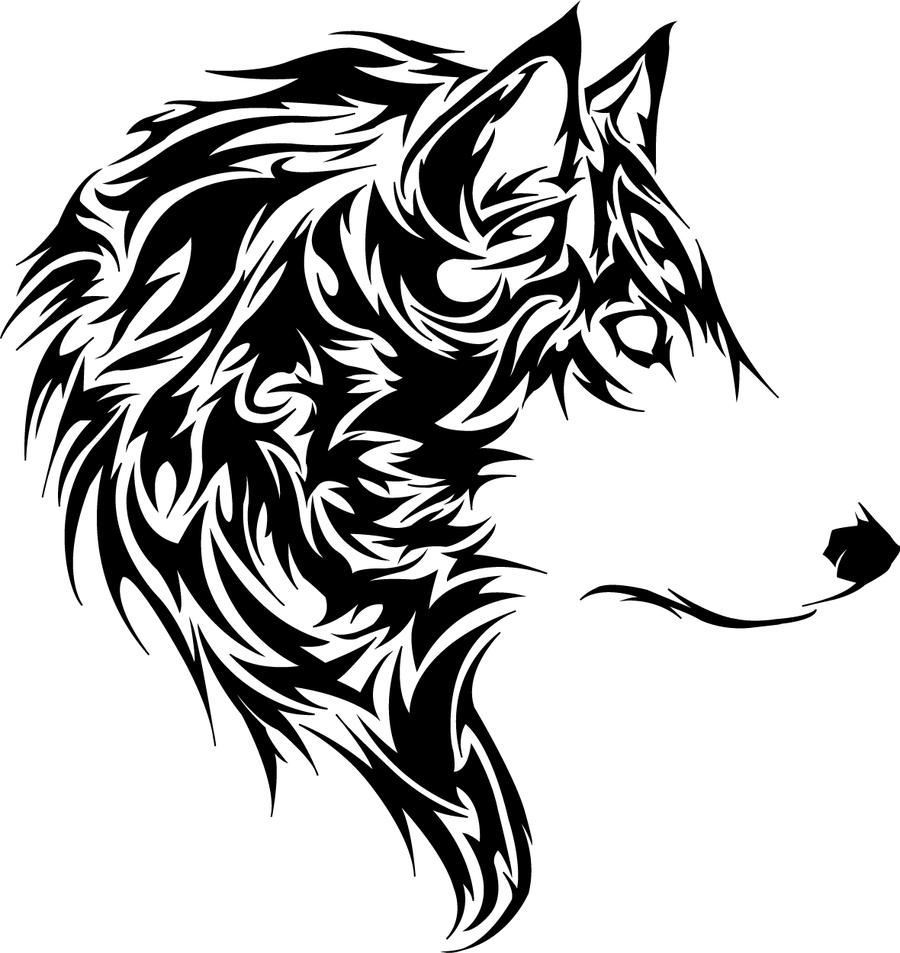 Png tatouage 3 » PNG Image.