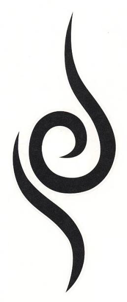 Tatouage png » PNG Image.