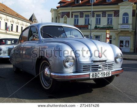 Tatra Car Stock fényképek, jogdíjmentes képek és vektorképek.