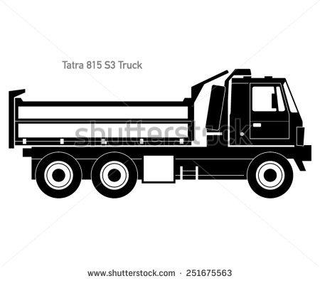 Tatras Stock Vectors & Vector Clip Art.