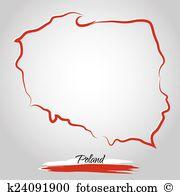 Tatra Clip Art Vector Graphics. 11 tatra EPS clipart vector and.