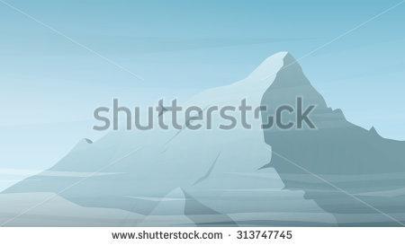 High Tatras Stock Vectors & Vector Clip Art.