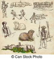 High tatras Illustrations and Stock Art. 20 High tatras.