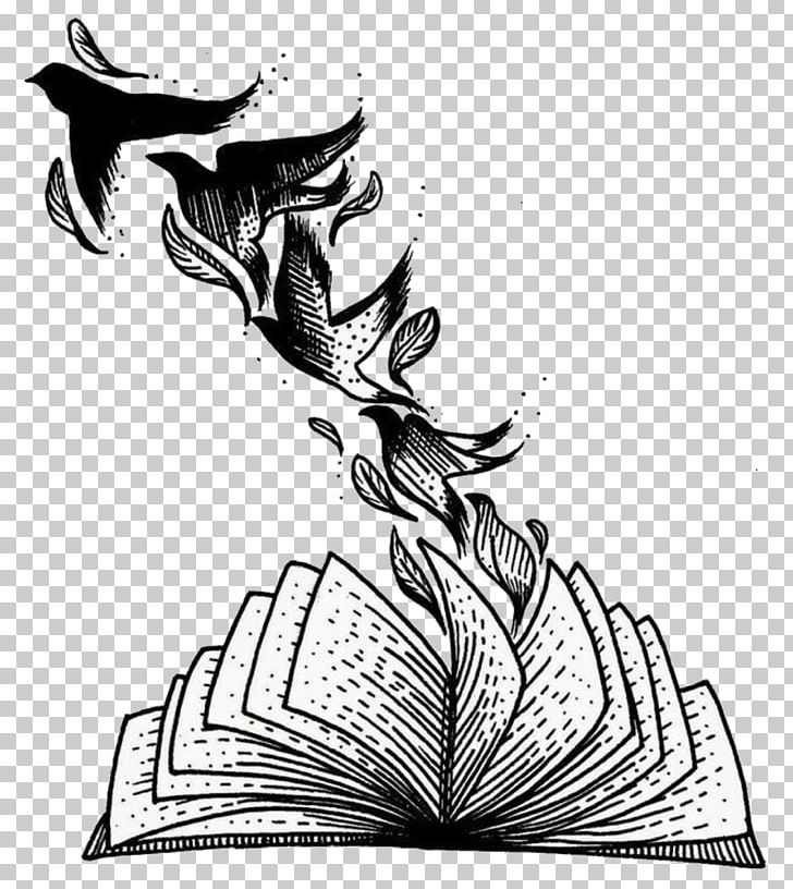 Tattoo Ink The Player Book Body Art PNG, Clipart, Art.