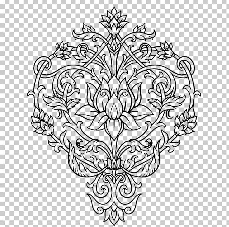 Coloring Book Tattoo Mehndi Adult PNG, Clipart, Adult, Area.