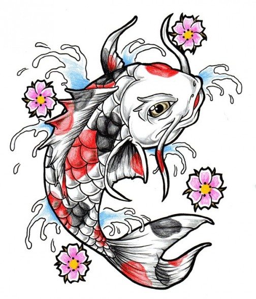 Free Free Tattoo Designs, Download Free Clip Art, Free Clip.