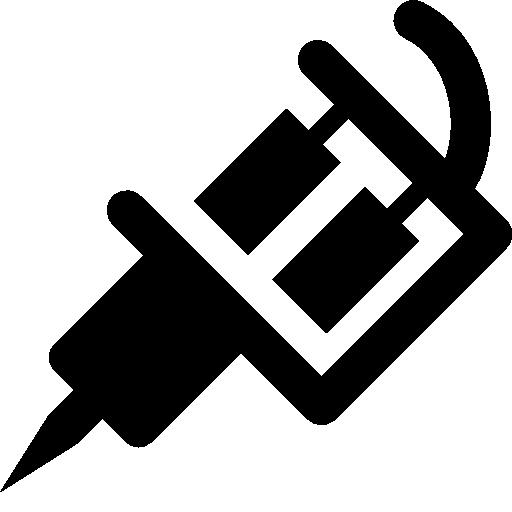 Tattoo Logo.png.