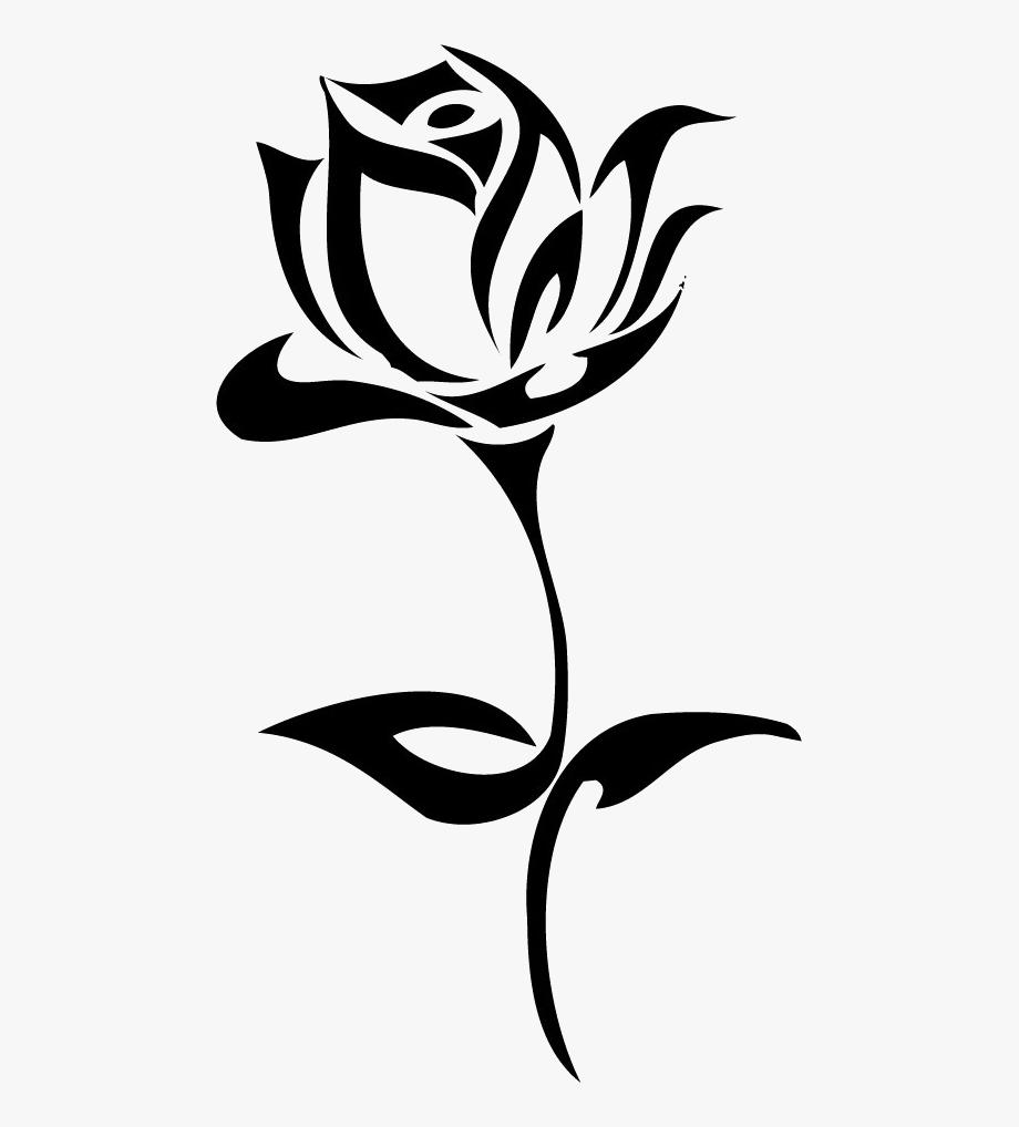 Tattoo Clipart Transparent Background.