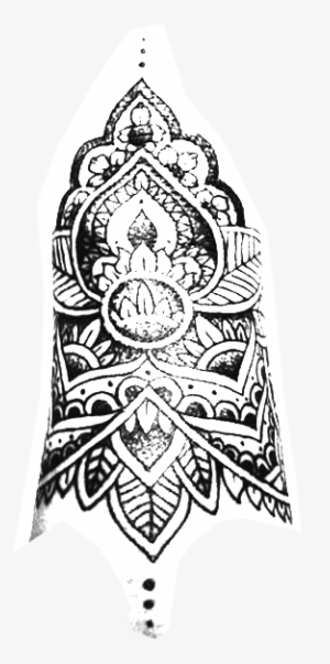 Tattoo Tumblr PNG, Transparent Tattoo Tumblr PNG Image Free.