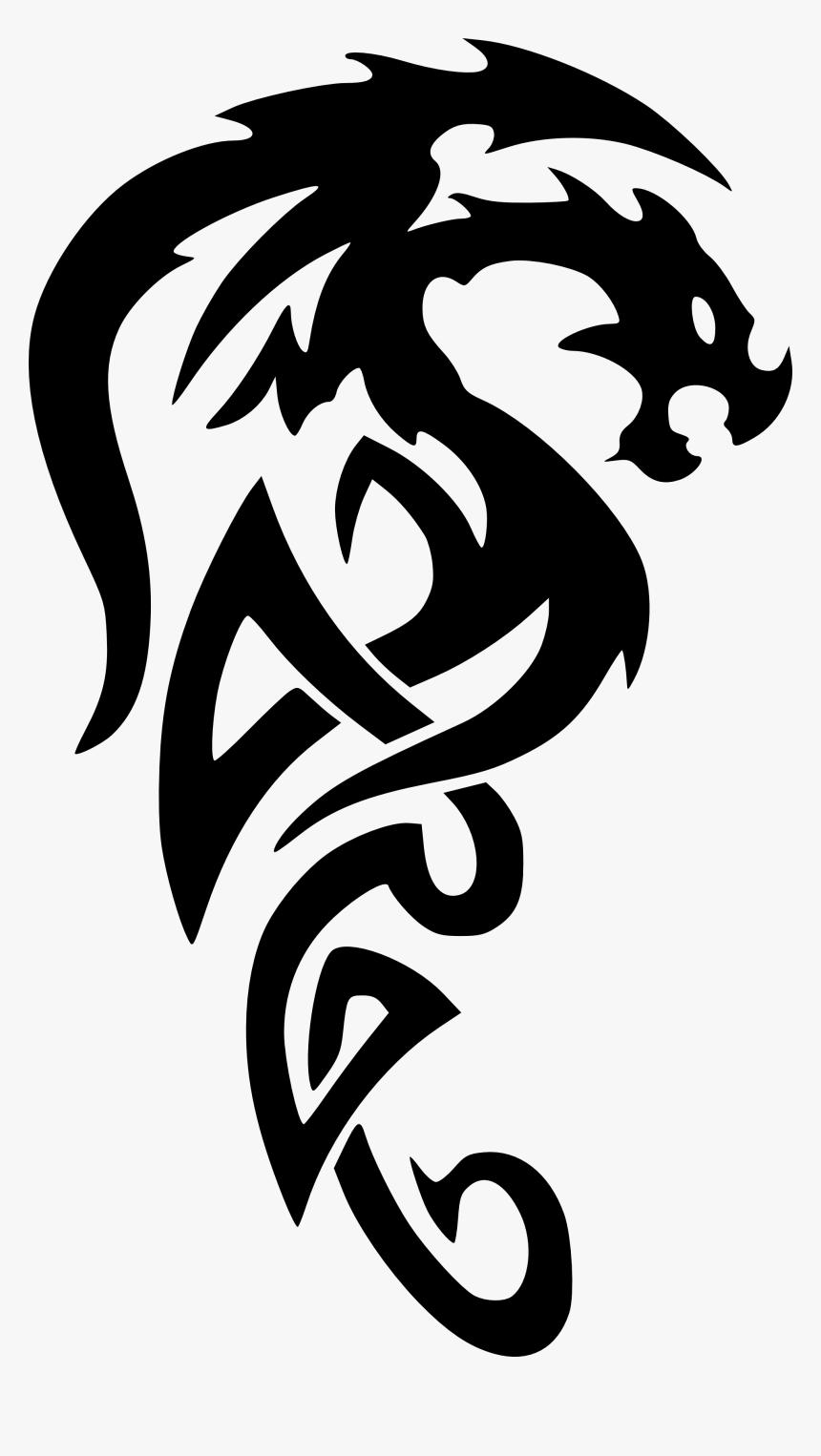 Transparent Tattoo Designs Png.