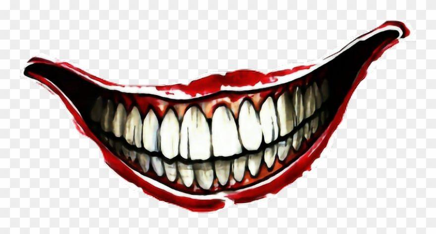Download hd Joker Sticker.