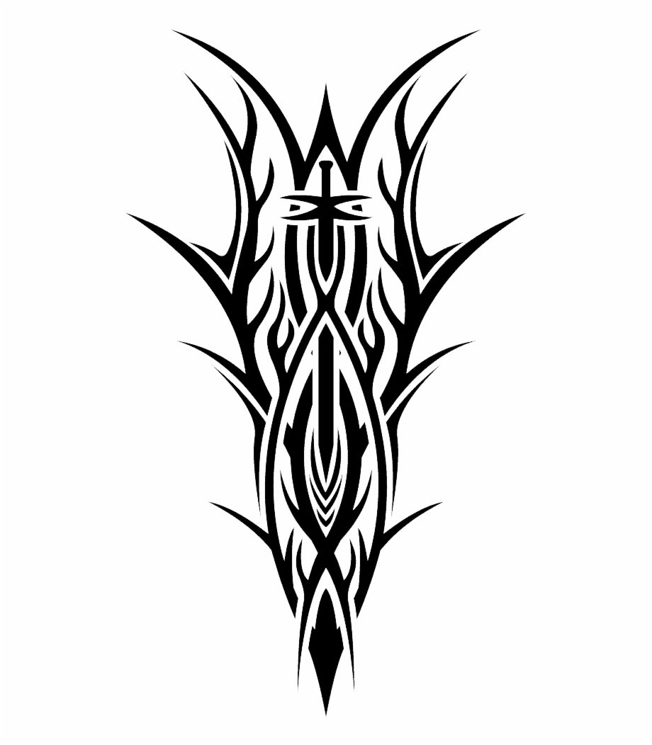 Arm Tattoo Transparent For Free Download Transparent.