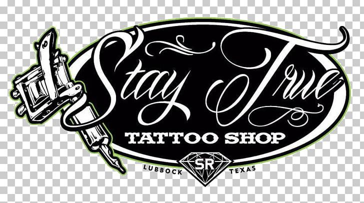 Ink Princess Tattoo Logo Video PNG, Clipart, Brand, Idea.