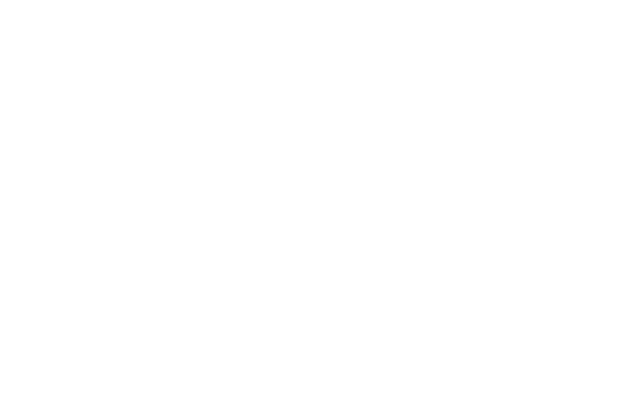 Tattoo Shop in Durham.