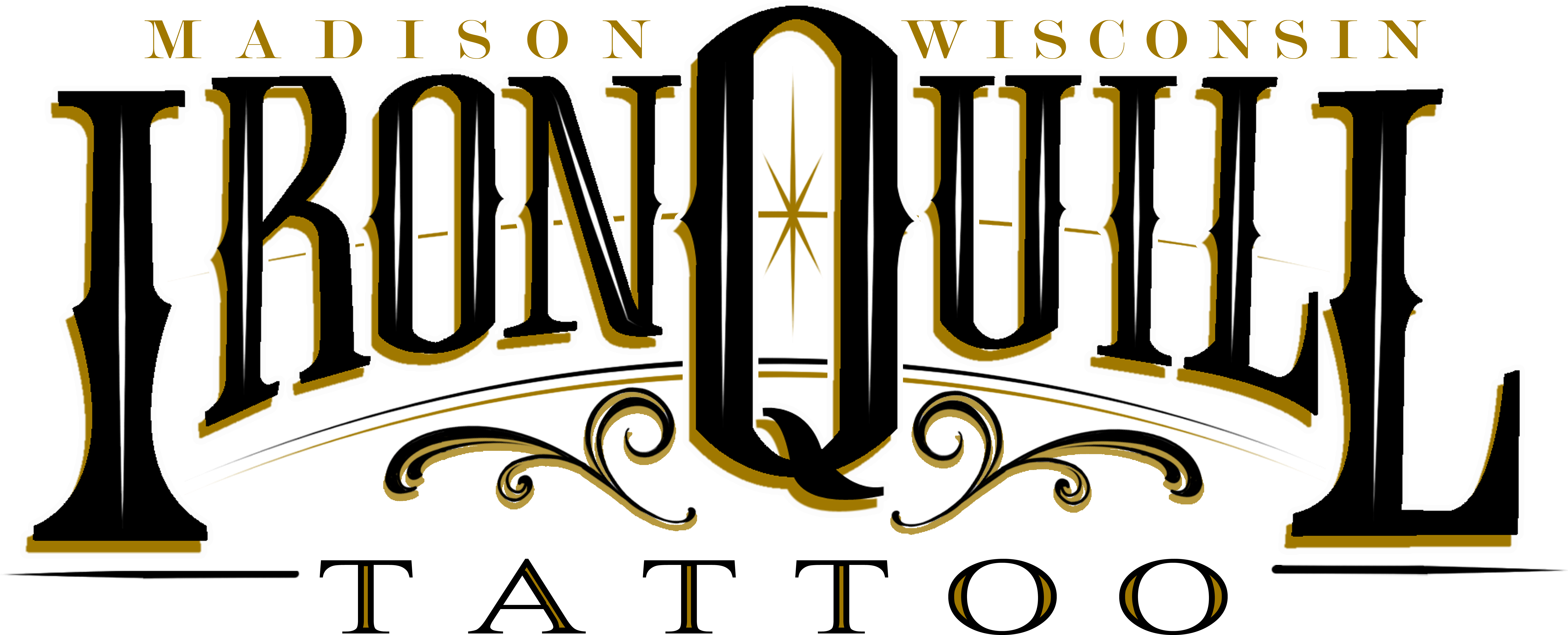 HD Our Mission Is To Be Your Favorite Madison Tattoo Studio.