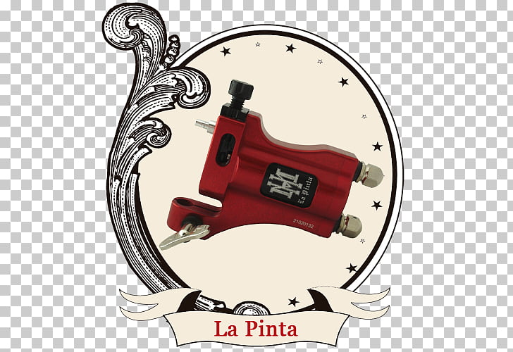 Tattoo machine H&M Tattoo ink, tattoo needle PNG clipart.