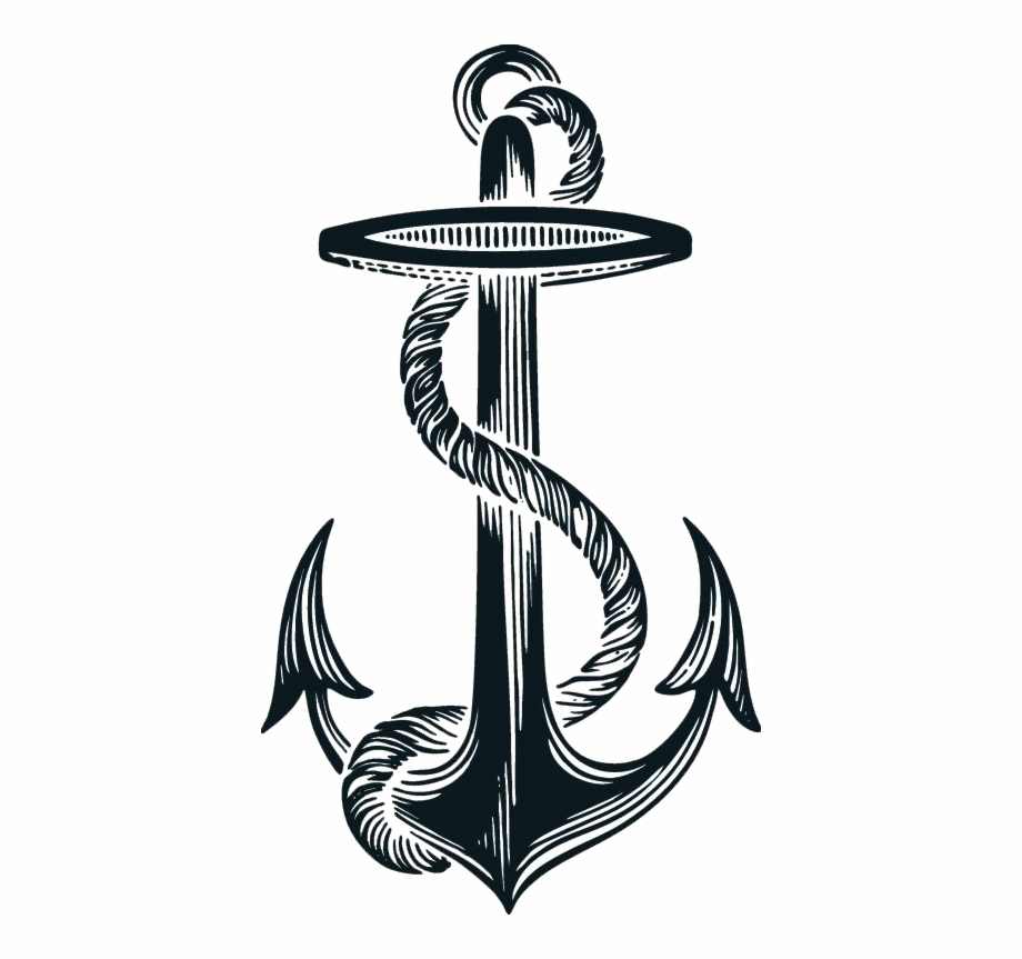 Download Anchor Tattoos Png Hd Picsart Tattoo Png.