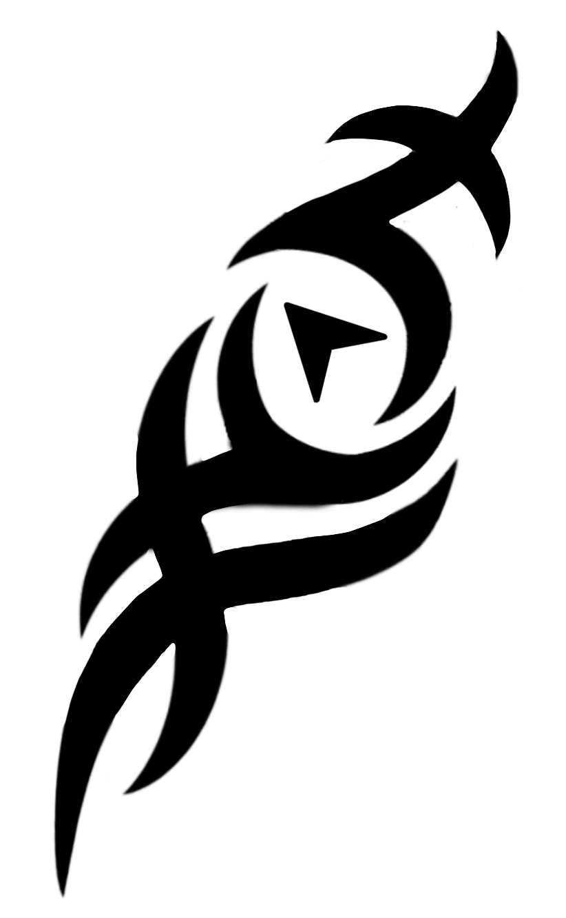 Download Tattoo Png Image HQ PNG Image.