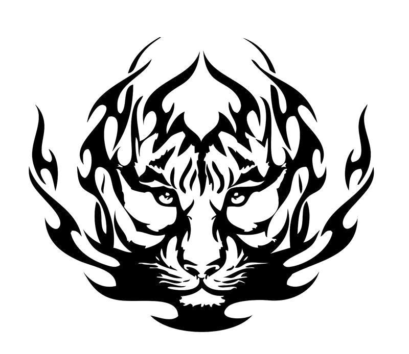 Tattoo PNG Images Transparent Free Download.