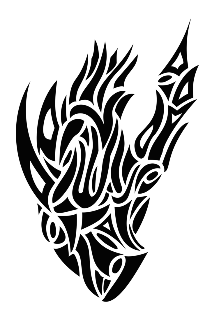 Tattoo PNG images free download.