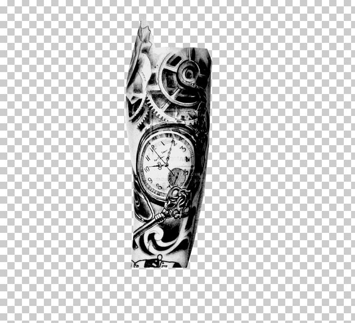 Sleeve Tattoo Editing PNG, Clipart, Arm, Art, Calum Scott.