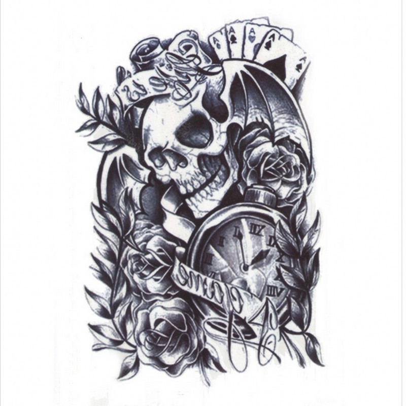 """YOU CAN DOWNLOAD ALL """"CB EDITING TATTO #30694."""