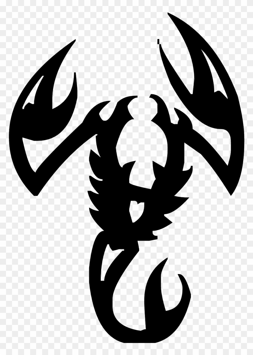 Frnds Useful Tattoos Png Use Kare.