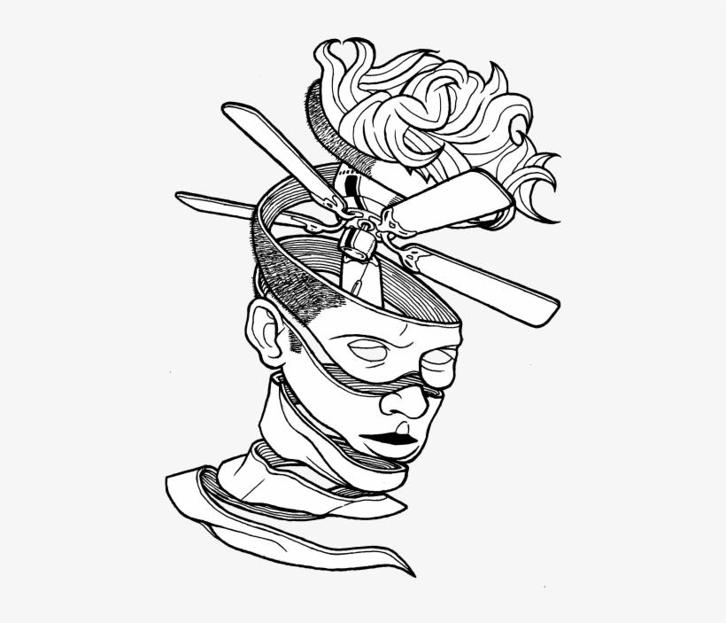 Transparent Tattoo Sleeves Tumblr.