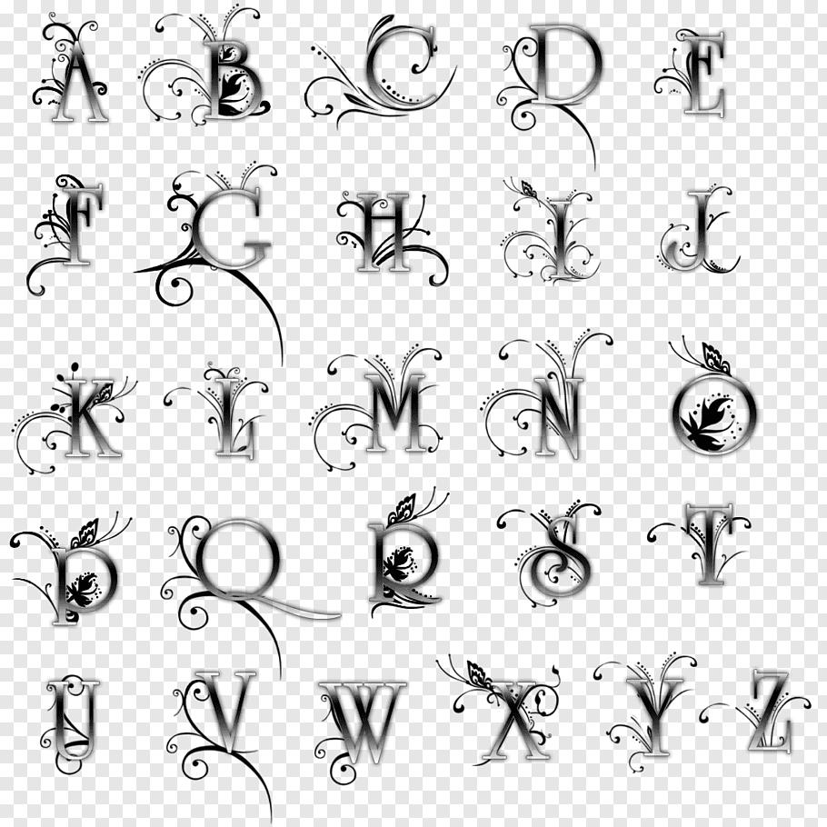 Graffiti Tattoo Lettering Tattoo artist, lettering free png.