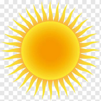 Winter solstice Symbol Wheel of the Year Sun cross, symbol.