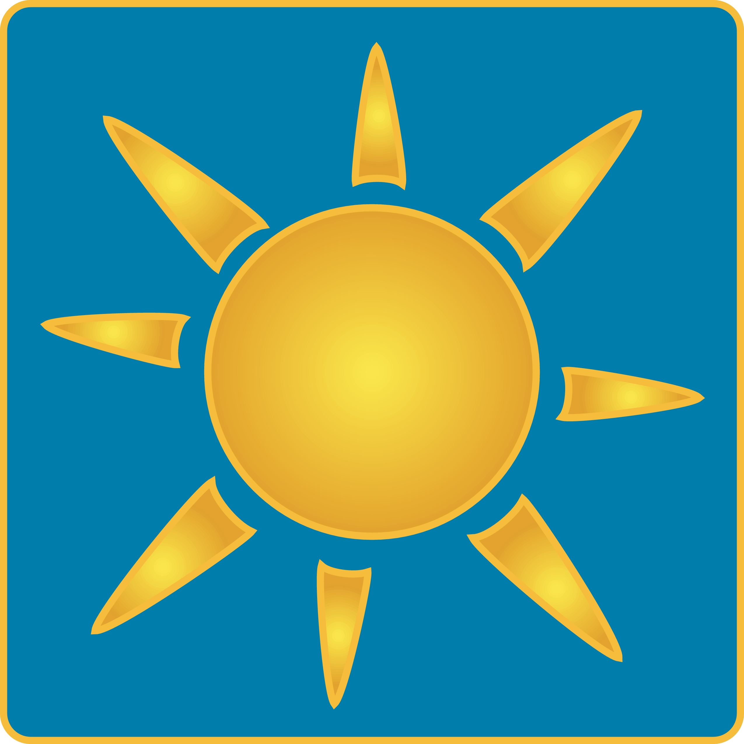 Free Sun Rays Images, Download Free Clip Art, Free Clip Art.