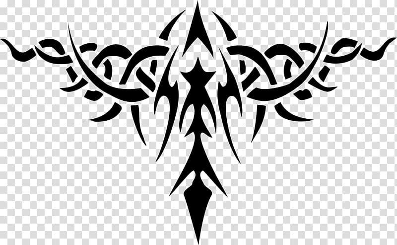 Tattoo , Tribal Tattoos Hd transparent background PNG.