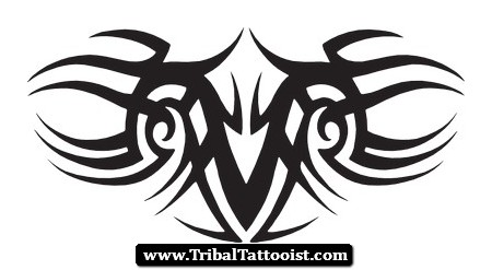 Tattoos clipart tattoo graphics design ideas clip art image 3.