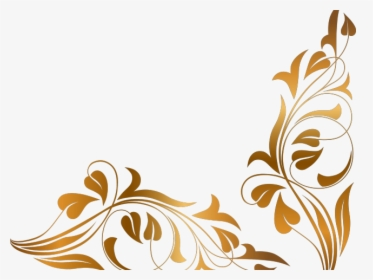 Tattoo Designs Clipart Png Format.