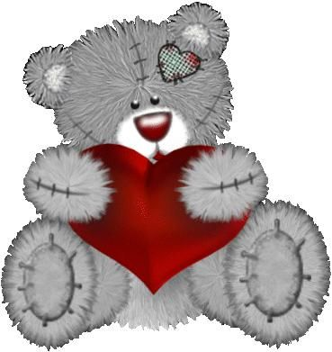 1000+ images about Tatty BearMe to You on Pinterest.