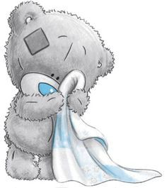 Tatty teddy baby clipart 1 » Clipart Portal.