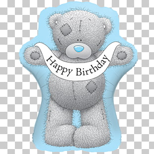 35 Tatty Teddy PNG cliparts for free download.