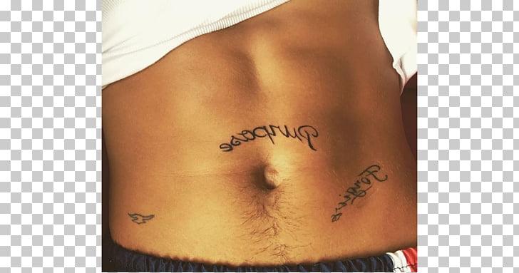 Tattoo Purpose Singer 2012 Teen Choice Awards Album.
