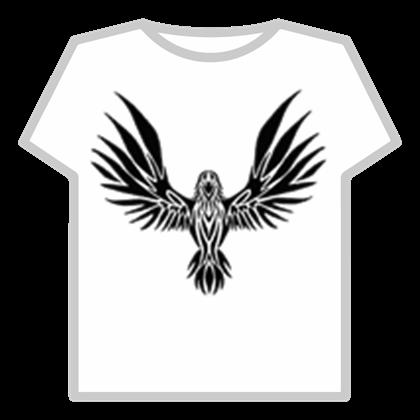 PNG Tatuagem (9).