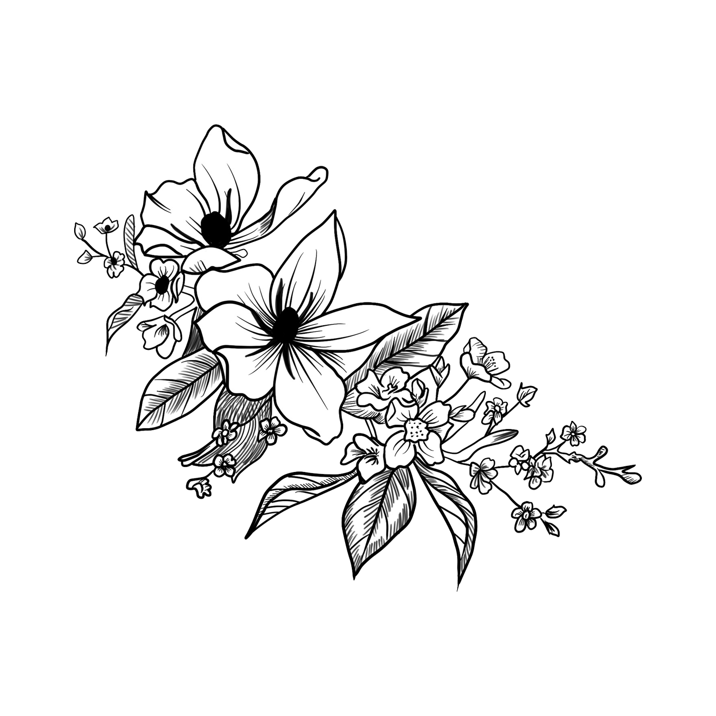 Download Free png All Tattoo Designs Archives.
