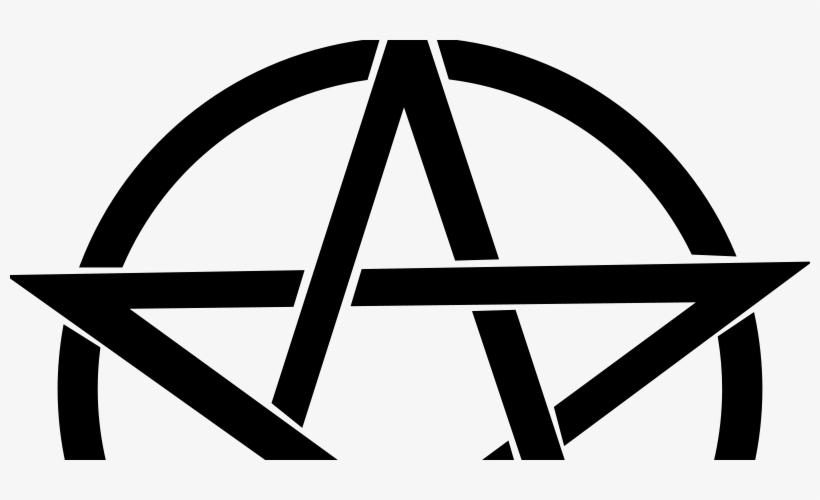 Pentagram Clipart Small.