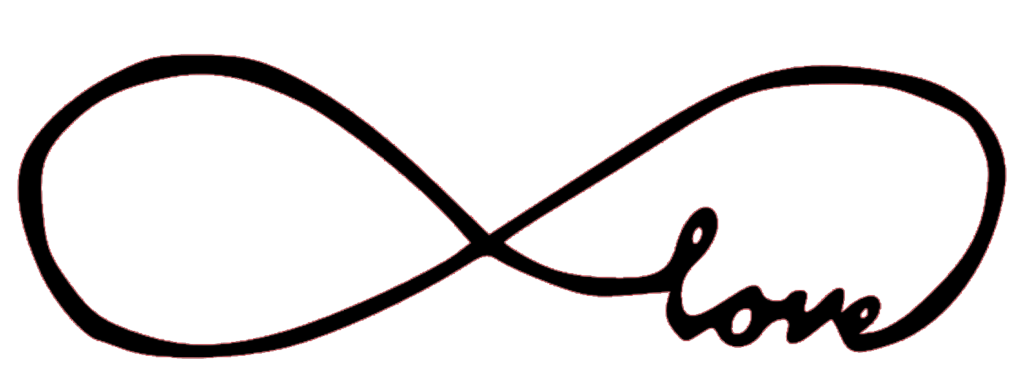 Free Infinity, Download Free Clip Art, Free Clip Art on.