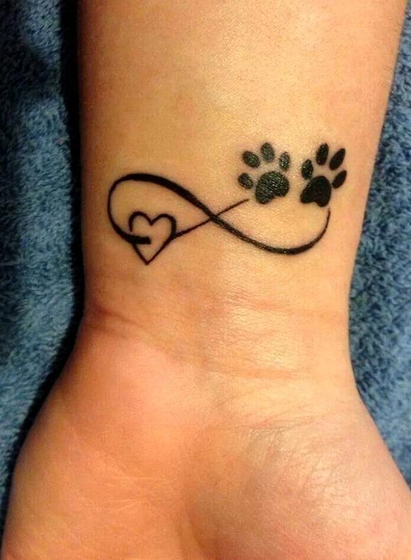 Tatuajes Tumblr Png De Corazones.